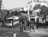 tramvia_de_l_arrabassada_n2[2].jpg